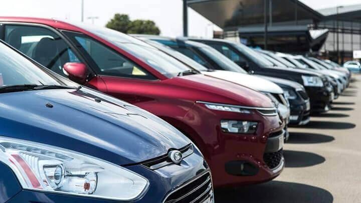 Giao dịch thu mua xe ô tô cũ Hyundai minh bạch, rõ ràng