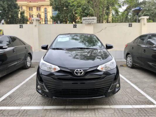 Giúp bạn mua xe tiết kiệm chi phí mua xe mới