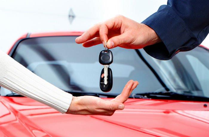 Dịch vụ thu mua xe ô tô cũ Mercedes tại đây rất được lòng khách hàng bởi tính chuyên nghiệp