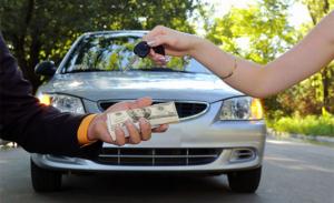 Đơn vị luôn thu mua xe Mercedes cũ sát nhất với giá trị xe